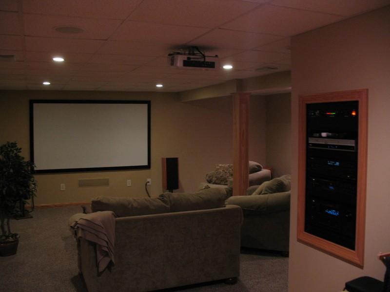 Media-room-AV-Rack