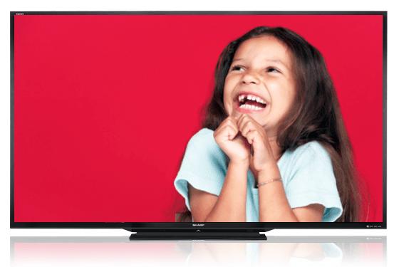 Sharp-Aquos-90-inch-TV
