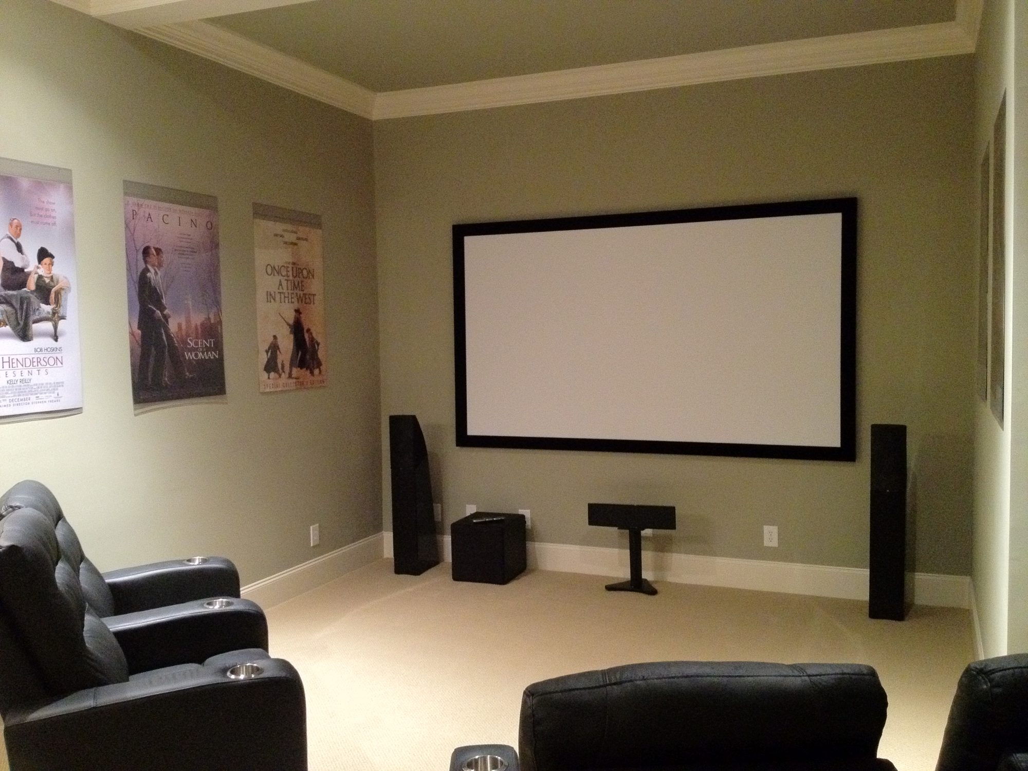 home-theater-screen
