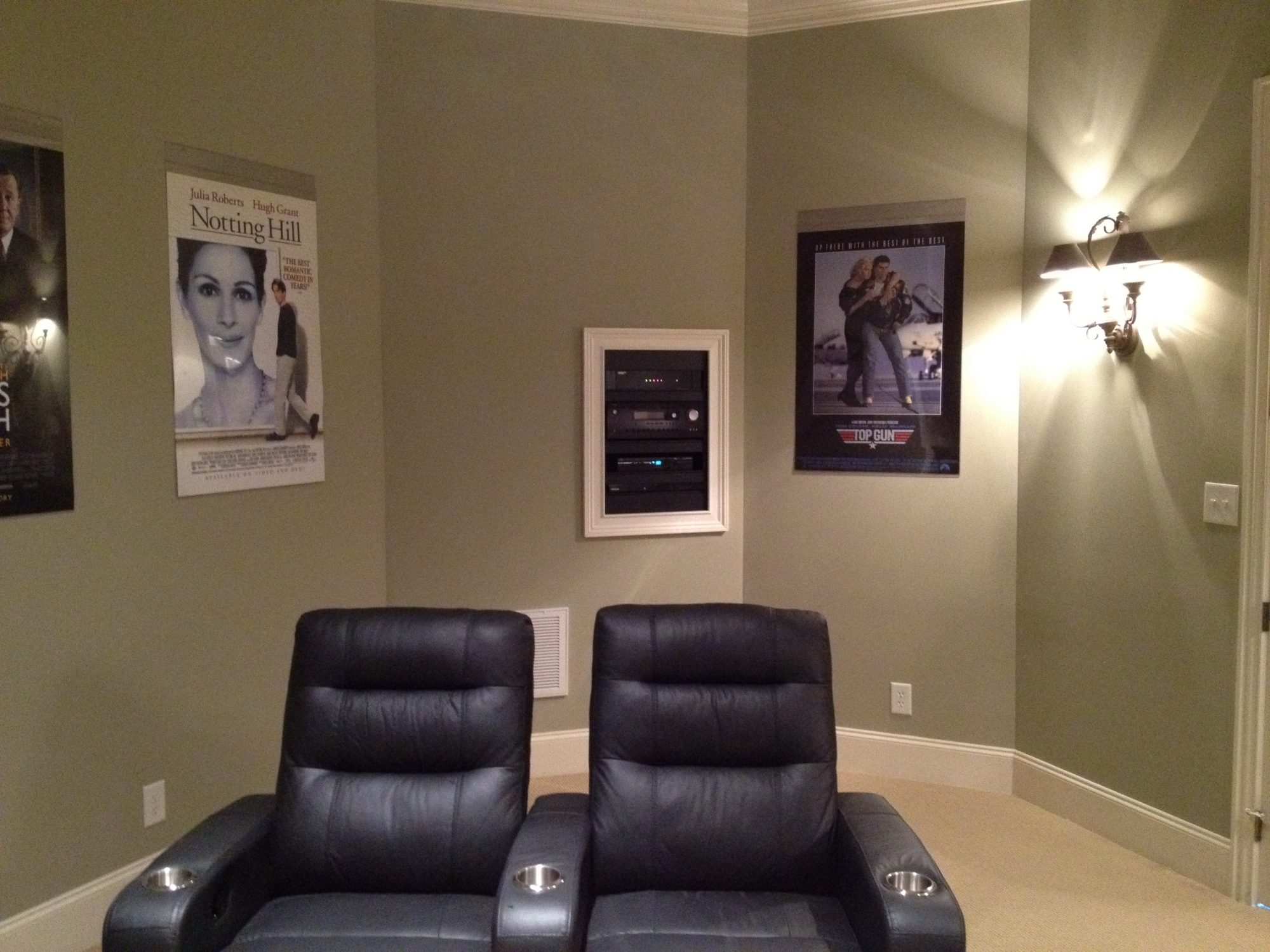 recliners-in-home-theater-room