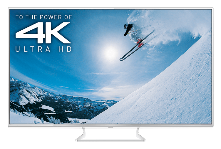 Panasonic-Viera-WT600-Ultra-HD-TV