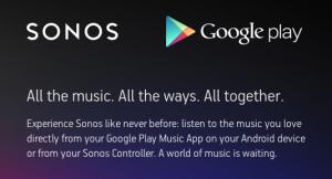 google-play-streaming-through-sonos