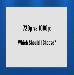720-pixel-resolution-vs-1080-pixel-resolution-TV