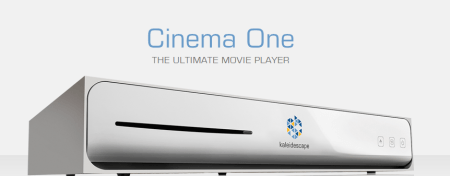 kaleidescape-cinema-one-media-server