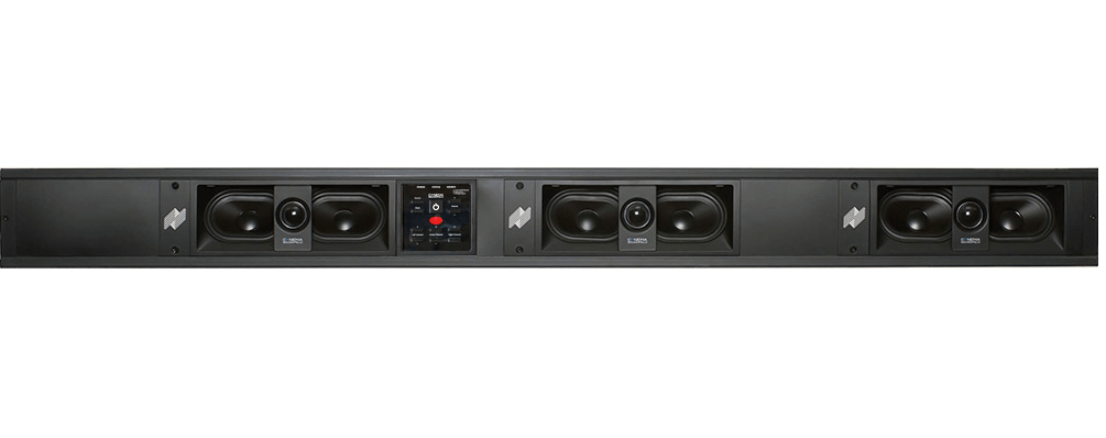 niles-cynema-CSF65A-soundbar
