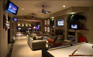 components-home-theater-system