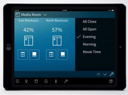 crestron-pyng-home-automation