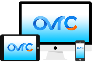 ovcr-app-remote-home-theater-customer-service