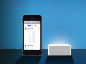 caseta-wireless-smart-bridge-app