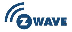z-wave-home-automation-technology
