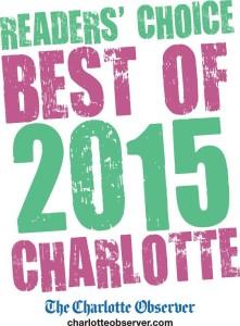 best of char 2015 jpg