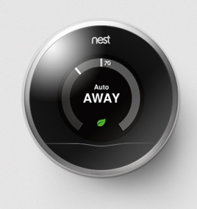 nest-thermostat-4.3