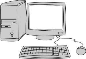 How to convert your old PC to a media server