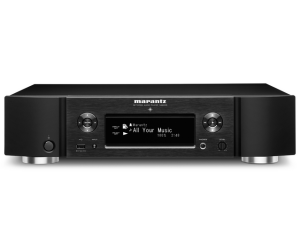 Marantz NA6005 Audio Player