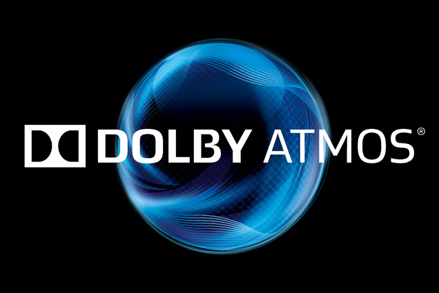 DolbyAtmos