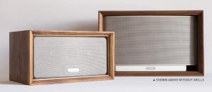 ToneCase Sonos