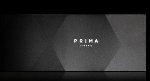 Prima 4K Movie Player