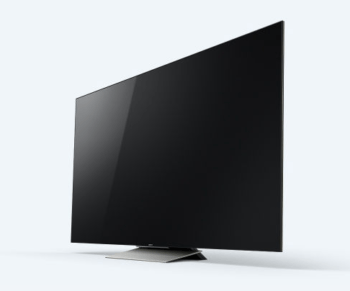 Smart TVs for your Charlotte NC Home