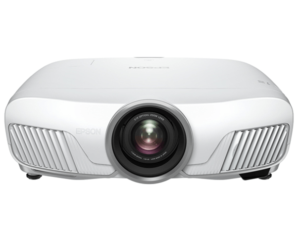 Things to Know about Home Theater Projectors